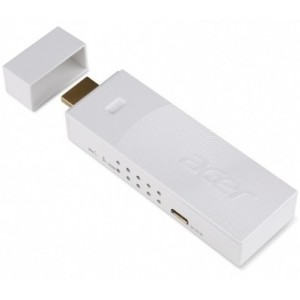 Acer MWA3 WirelessCAST adapter